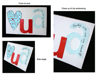 Card_jpg_72dpi