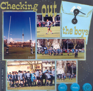 Checking_out_the_boys_stitched_reduced