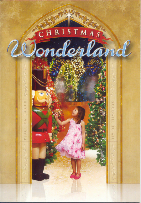 Christmas_wonderland_booklet_front_page_