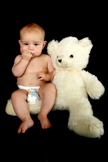 Dan_and_his_12_month_bear_smaller