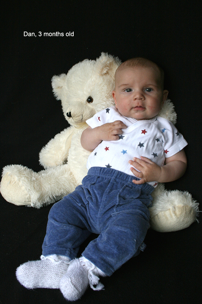 Dan_and_his_3_month_bear_smaller