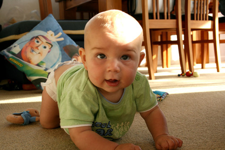 Dan_on_hands_and_knees_sortof_smaller