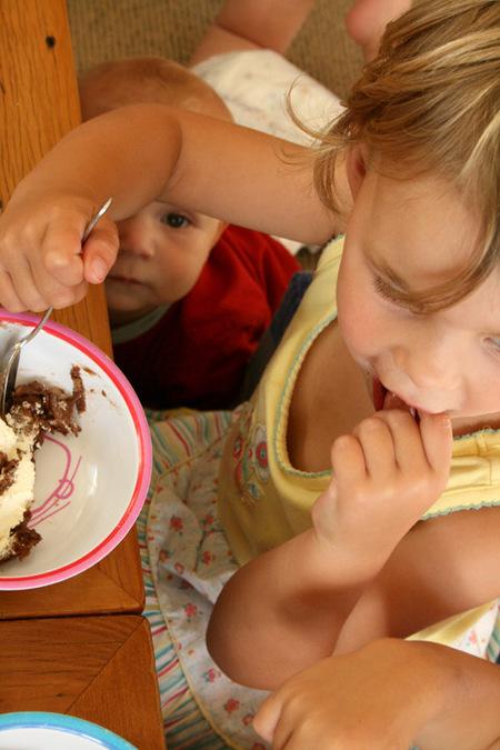 Dan_wanting_cake_smaller