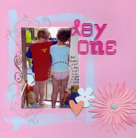 Day_one_stitched_72dpi