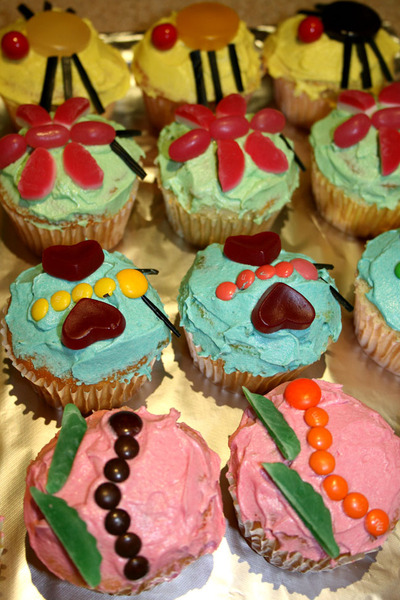 Daycare_cupcakes