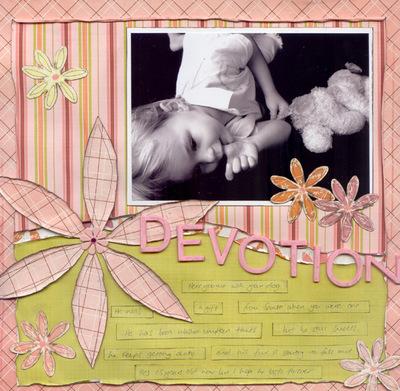 Devotion_stitched_72dpi