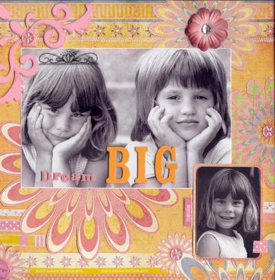 Dream_big_scan_72dpi