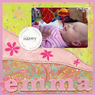 Emma_stitched_72dpi