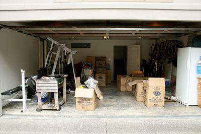 Garage_smaller