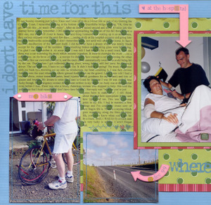 I_dont_have_time_for_this_stitched_reduc_1