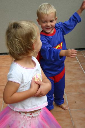 Kids_in_dress_up1