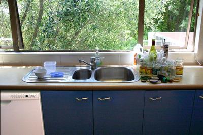 Kitchen_bench_72dpi