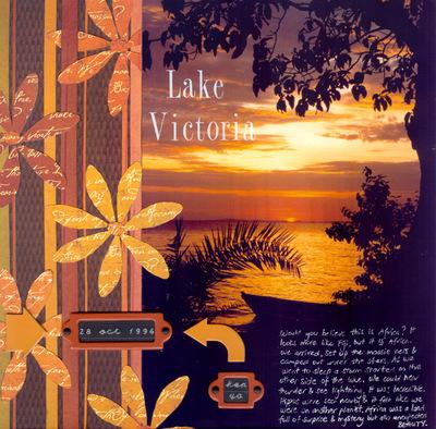 Lake_victoria_stitched_72dpi