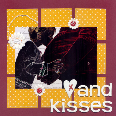 Love_and_kisses_stitched_72_dpi