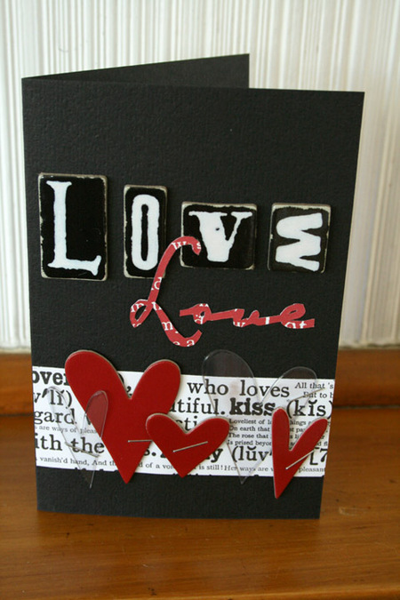 Love_card_smaller