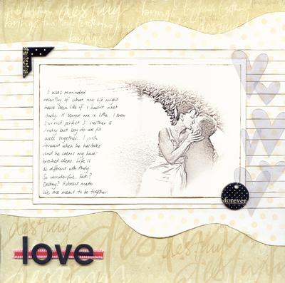 Love_stitched_72dpi