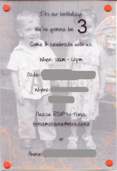 Matt_and_sarahs_3rd_party_invite_72dpi_1