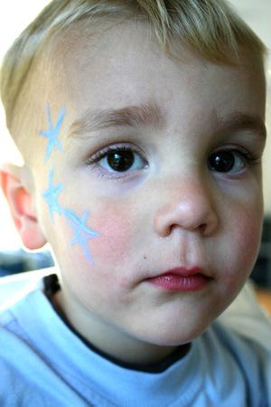 Matt_face_painted_72dpi