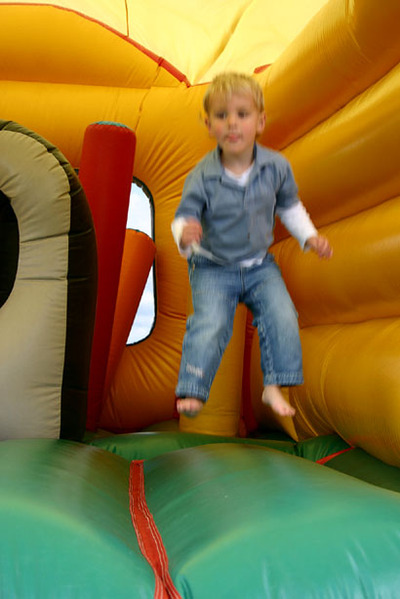Matt_on_bouncy_castle_72dpi