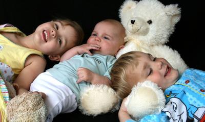 My_three_beautiful_children_cropped_smal