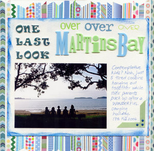One_last_look_over_martins_bay_stitched