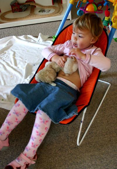 Sarah_breastfeeding_dog_72dpi_1