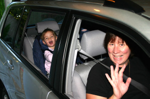 Sarahs_first_day_in_the_car_72dpi