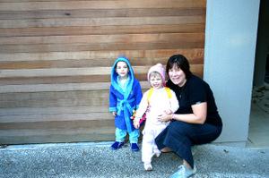 Sarahs_first_day_matt_and_mummy_72dpi