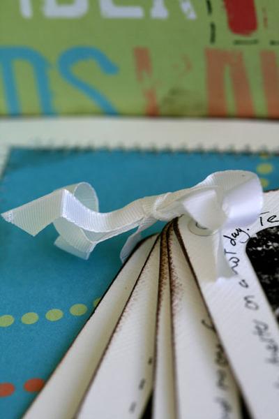 Sbo_cigar_box_close_up_inside_ribbon_sma