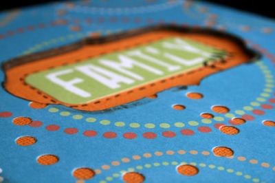 Sbo_cigar_box_close_up_title_smaller
