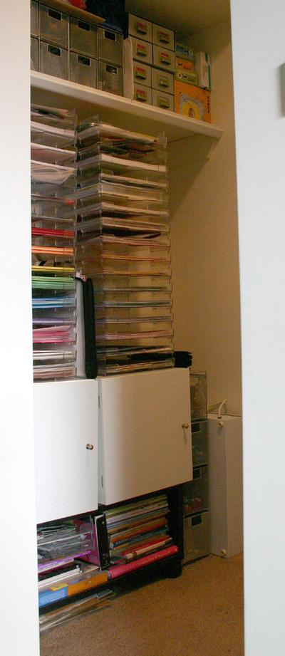 Scrap_wardrobe_left_72_dpi