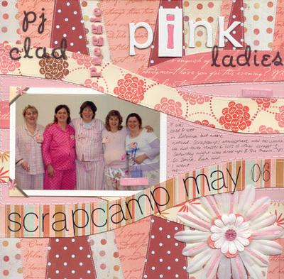 Scrapcamp_may_06_stitched_72dpi