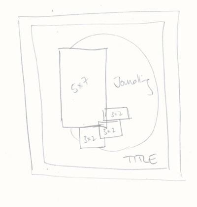 Sketch_go_away_72dpi