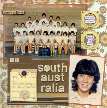 South_australia_stitched_72dpi