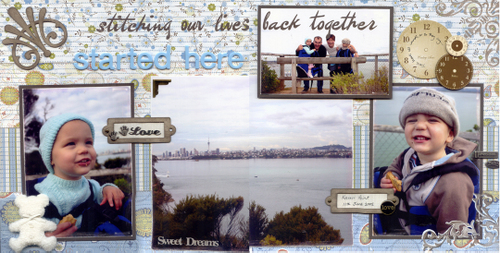 Stitching_our_lives_double_page_stitched