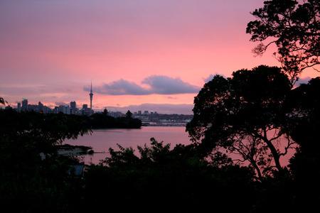 Sunset_smaller