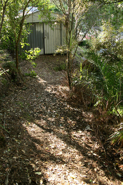 The_boatshed_smaller