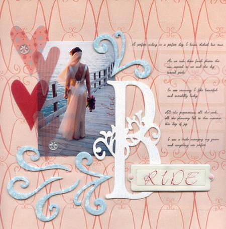The_bride_stitched_72dpi