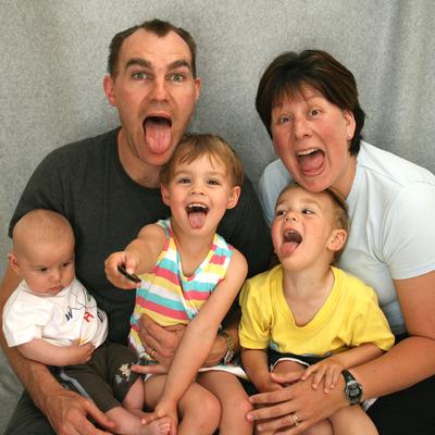 The_family_crazy_photo_smaller