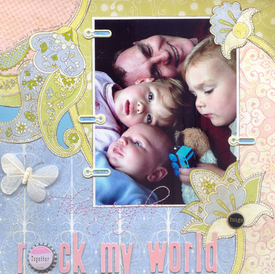 These_people_rock_my_world_stitched_72dp