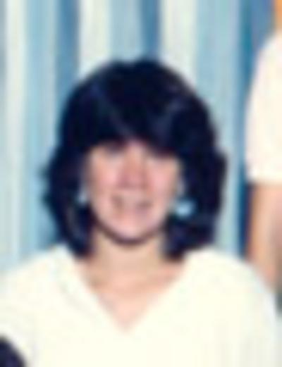 Trina_in_1987_72dpi