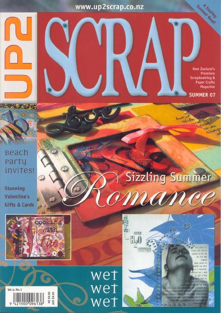 Up2scrap_feb_07_cover_72dpi