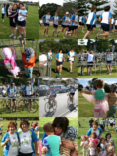 Vonny_and_i_duathlon_montage_copy