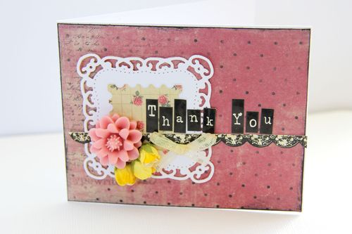 Card-thank-you