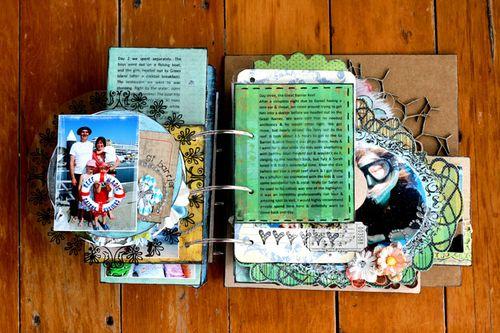 Cairns-album-page-10