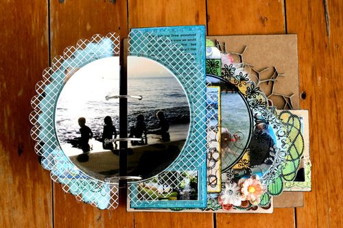 Cairns-album-page-4
