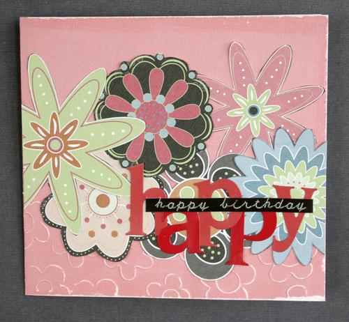 Birthday_card_72dpi