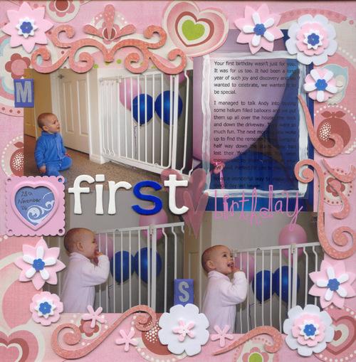 First_birthday_stitched_72dpi