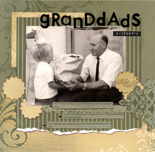 Grandads_giveaways_72dpi