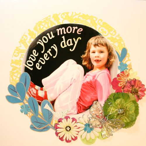 Love-you-more-every-day
